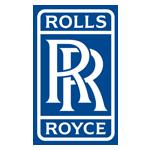 Car covers (indoor, outdoor) for Rolls Royce