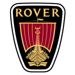 Car covers (indoor, outdoor) for Rover