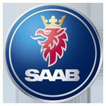 Bâche / Housse protection voiture Saab