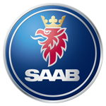 Car covers (indoor, outdoor) for Saab