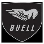 Buell Lightning XB12Ss