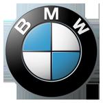 BMW Série 5 Touring E61
