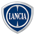 Lancia Delta Mk2