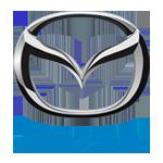 Mazda MX5 NC