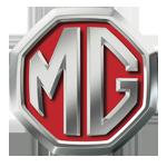 MG MG F
