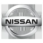 Nissan X-Trail X31