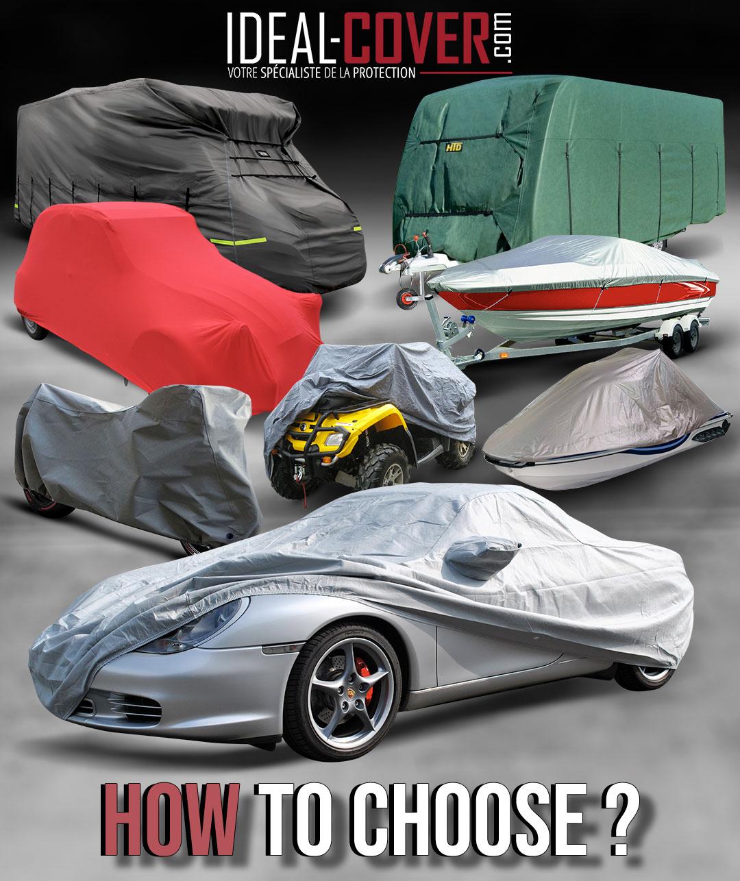 ideal-cover.com
