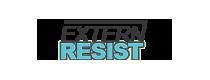 Extern'Resist – Jet-Ski