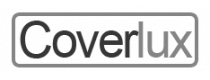 Coverlux - Moto