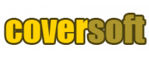 Coversoft - Moto