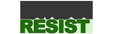 Extern'Resist - Moto