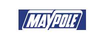 Maypole - Camping-car