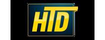 HTD - Caravane